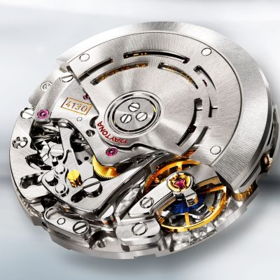 Rolex-Daytona-4130-Movement_zpsbtgfgxfv